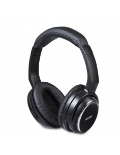 marmitek-boomboom-577-headset-head-band-3-5-mm-connector-micro-usb-bluetooth-black-1.jpg