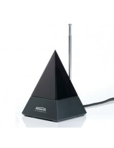 marmitek-powermid-xl-ir-transmitter-rf-receiver-kauko-ohjain-langaton-dvd-blu-ray-tv-1.jpg