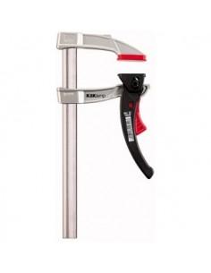 bessey-kliklamp-liimapuristin-bar-30-cm-ruostumaton-teras-musta-punainen-1.jpg