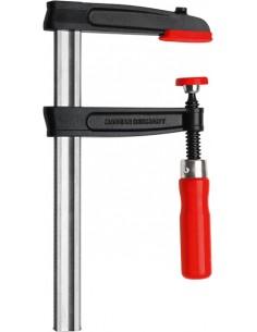 bessey-tpn16be-puristin-liimauspuristin-16-cm-alumiini-musta-punainen-1.jpg