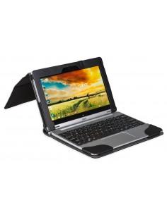 gecko-v18t11c1-jm-mobiililaitteiden-nappaimisto-musta-1.jpg