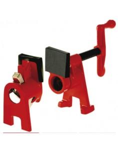 bessey-bpc-h34-puristin-putkenkiinnitin-musta-punainen-1.jpg