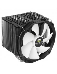 thermalright-hr-02-macho-rev-b-computer-cooling-component-processor-cooler-1.jpg