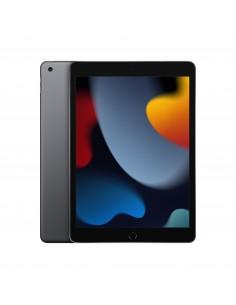 apple-ipad-64-gb-25-9-cm-10-2-wi-fi-5-802-11ac-ipados-15-harmaa-1.jpg