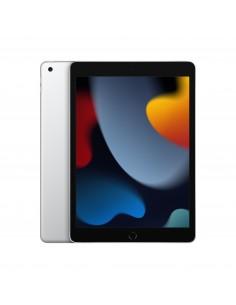 apple-ipad-256-gb-25-9-cm-10-2-wi-fi-5-802-11ac-ipados-15-silver-1.jpg