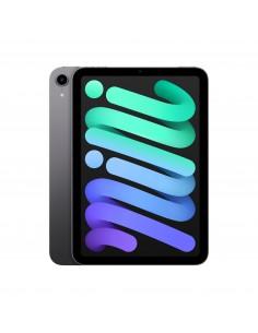 apple-ipad-mini-256-gb-21-1-cm-8-3-wi-fi-6-802-11ax-ipados-15-harmaa-1.jpg