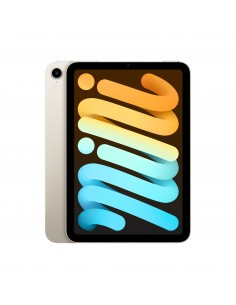 apple-ipad-mini-256-gb-21-1-cm-8-3-wi-fi-6-802-11ax-ipados-15-silver-1.jpg