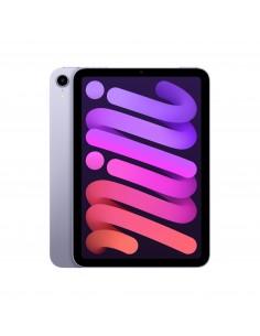 apple-ipad-mini-256-gb-21-1-cm-8-3-wi-fi-6-802-11ax-ipados-15-purppura-1.jpg