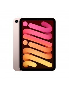 apple-ipad-mini-64-gb-21-1-cm-8-3-wi-fi-6-802-11ax-ipados-15-ruusukulta-1.jpg