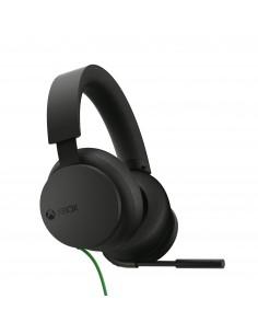 microsoft-xbox-stereo-headset-kuulokkeet-paapanta-3-5-mm-liitin-musta-1.jpg