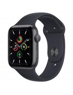 apple-watch-se-gps-44mm-space-cons-grey-aluminium-case-with-1.jpg