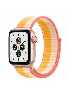 apple-watch-se-gps-cellular-cons-40mm-gold-aluminium-case-with-1.jpg