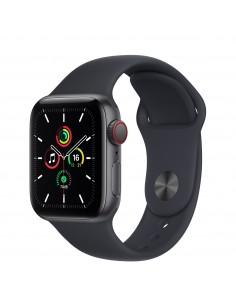 apple-watch-se-gps-cellular-cons-40mm-space-grey-aluminium-case-1.jpg