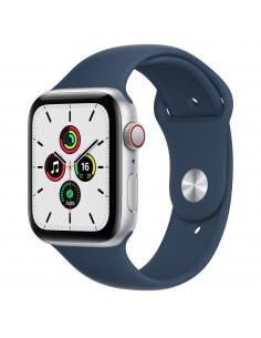 apple-watch-se-gps-cellular-cons-44mm-silver-aluminium-case-w-1.jpg