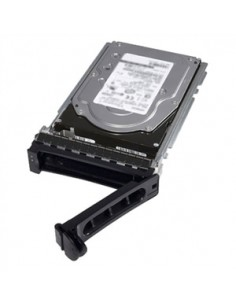 dell-1-92tb-solid-state-sata-mixed-use-6gbps-1.jpg