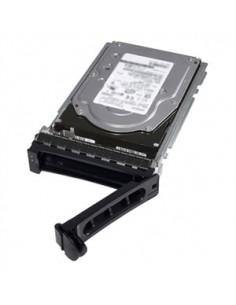 dell-345-bdvd-internal-solid-state-drive-2-5-960-gb-serial-ata-iii-1.jpg