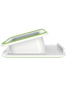 Leitz Teline iPad/iPhone/Table PC:lle Complete Kensington 62690001 - 1