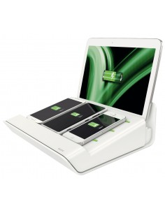 Leitz Pöytälaturi XL Complete mobiililaitteille Kensington 62890001 - 1