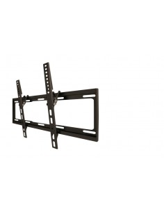 "One For All WM 2421 TV mount 139.7 cm (55"") Musta Oneforall WM2421 - 1"