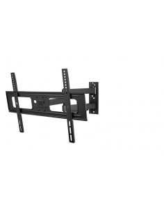 "One For All WM 2651 TV mount 2.13 m (84"") Musta Oneforall WM2651 - 1"
