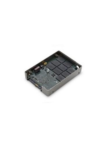 "Western Digital Ultrastar SSD1000MR 2.5"" 250 GB SAS MLC Hgst 0B30146 - 1"