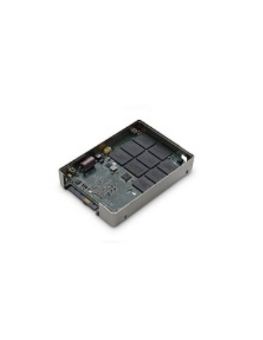 "HGST Ultrastar SSD1000MR 2.5"" 1000 GB SAS MLC Hgst 0B30148 - 1"