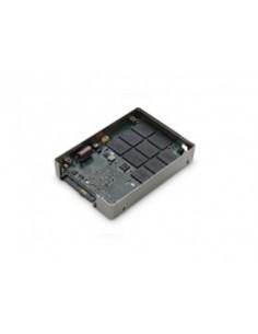 "Western Digital Ultrastar SSD1000MR 2.5"" 250 GB SAS MLC Hgst 0B30266 - 1"