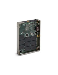 "HGST HUSMR1650ASS200 2.5"" 500 GB SAS MLC Hgst 0B31076 - 1"
