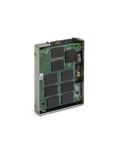 "Western Digital HUSMH8010BSS201 2.5"" 100 GB SAS MLC Hgst 0B32040 - 1"
