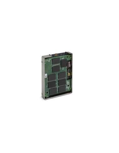 "Western Digital HUSMH8040BSS204 2.5"" 400 GB SAS MLC Hgst 0B32070 - 1"