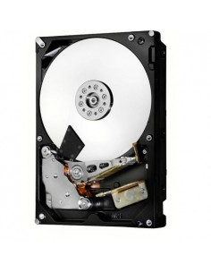 "Western Digital Ultrastar 7K6000 3.5"" 6000 GB Serial ATA III Hgst 0F23002 - 1"