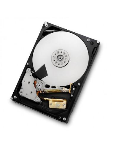 "Western Digital Ultrastar 7K6000 3.5"" 5000 GB Serial ATA III Hgst 0F23003 - 1"