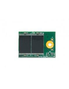 HGST 0T00662 USB-muisti 1 GB USB A-tyyppi 2.0 Musta, Vihreä Hgst 0T00662 - 1