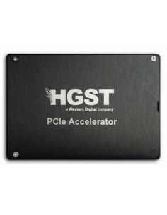 "Western Digital Ultrastar SN100 2.5"" 3200 GB PCI Express 3.0 MLC Hgst 0T00839 - 1"