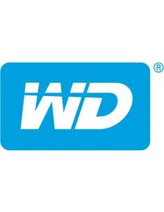 Western Digital Storage Enclosure 4U60 G1 CRU HC8 Drive w/Carrier 8TB SATA 512E ISE levyjärjestelmä Hgst 1EX0129 - 1