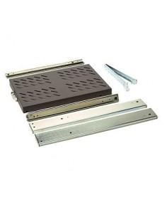 Hewlett Packard Enterprise 234672-B21 rack tillbehör Hp 234672-B21 - 1