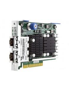 Hewlett Packard Enterprise 533FLR-T Sisäinen Ethernet 20000 Mbit/s Hp 700759-B21 - 1