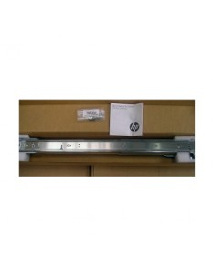 Hewlett Packard Enterprise 720863-B21 palvelinkaapin lisävaruste Hp 720863-B21 - 1