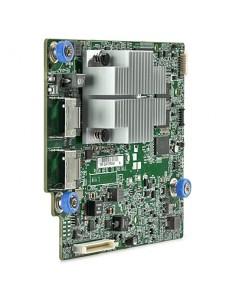 Hewlett Packard Enterprise Smart Array P440ar/2GB FBWC 12Gb 2-port Int SAS Controller Hp 726736-B21 - 1