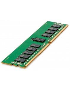 Hewlett Packard Enterprise 815102-K21 muistimoduuli 128 GB 1 x DDR4 2666 MHz ECC Hp 815102-K21 - 1