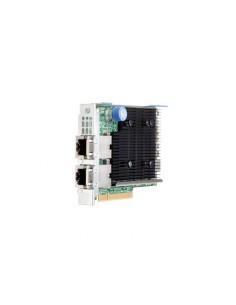 HP 535FLR-T Ethernet Hp 817721-B21 - 1