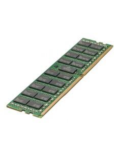 Hewlett Packard Enterprise 835955-H21 muistimoduuli 16 GB 1 x DDR4 2666 MHz ECC Hp 835955-H21 - 1