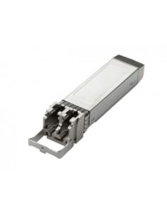 Hewlett Packard Enterprise 25GB SFP28 SR 100m lähetin-vastaanotinmoduuli 25000 Mbit/s Hp 845398-B21 - 1