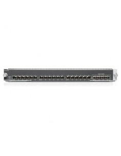 Hewlett Packard Enterprise AJ907A transceiver-moduler för nätverk 8000 Mbit/s SFP+ Hp AJ907A - 1