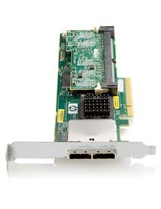 Hewlett Packard Enterprise Integrity Smart Array P411/256 2-port External PCIe 6Gb SAS controller RAID Hp AM311A - 1