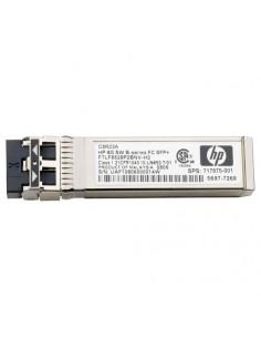 Hewlett Packard Enterprise C8R24B lähetin-vastaanotinmoduuli Valokuitu 16000 Mbit/s SFP+ 850 nm Hp C8R24B - 1