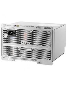 Hewlett Packard Enterprise J9828A verkkokytkimen osa Virtalähde Hp J9828A#ABB - 1
