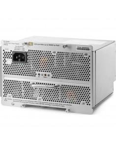Aruba, a Hewlett Packard Enterprise company J9829A network switch component Power supply Hp J9829A#ABB - 1