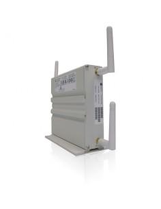Hewlett Packard Enterprise 501 Wireless Client Bridge 1200 Mbit/s Grå Strömförsörjning via Ethernet (PoE) stöd Hp J9835A - 1