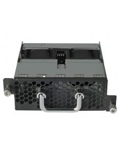 Hewlett Packard Enterprise X711 Front (port side) to Back (power Airflow High Volume Fan Tray Hp JG552A - 1
